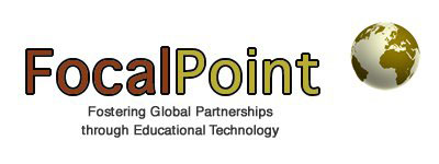 Focal Point Global logo