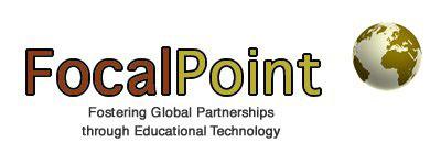Focal Point Global logo