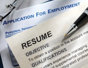 Image result for tips for job applications istock