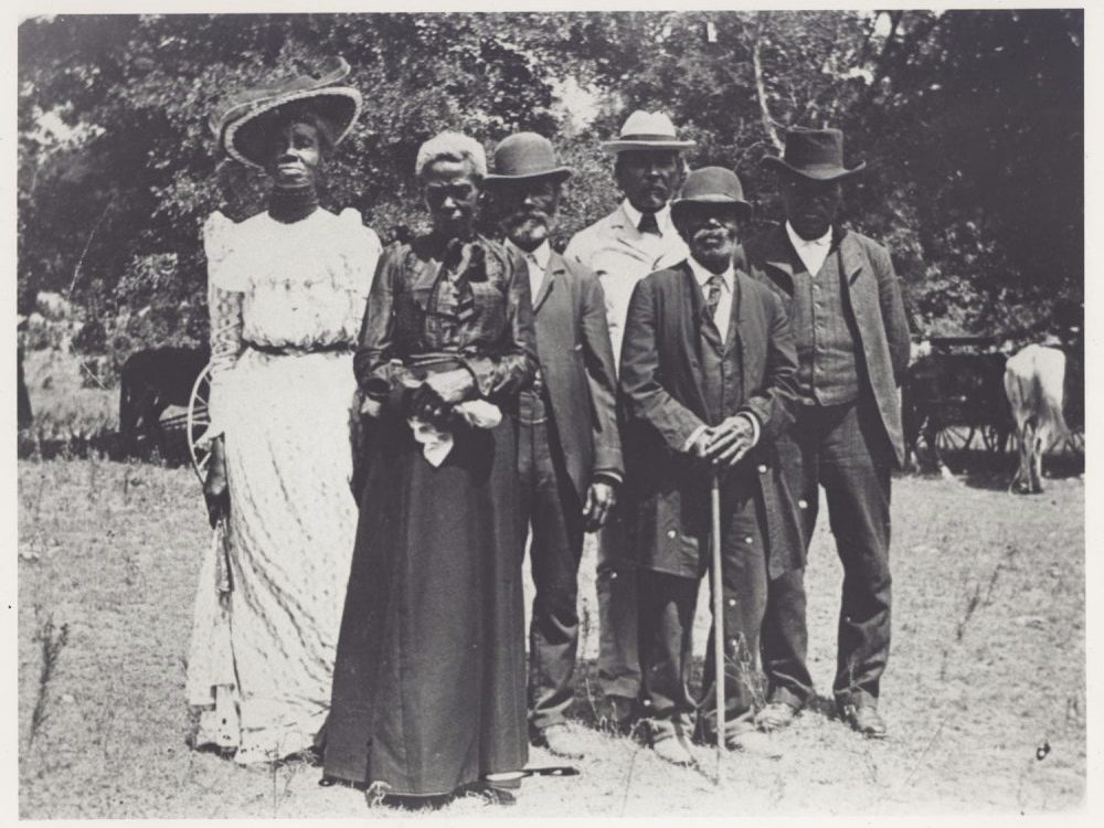 Freedom vs. Emancipation: The Celebration of Juneteenth