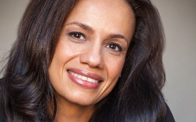 Black Woman Yale Grad Is New Acting President of Planned Parenthood