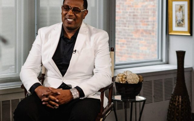 Master P Is Makin' Them Say 'Mmm With New Restaurant, Big Poppa Burgers