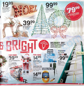 ace hardware black friday scan - page 5