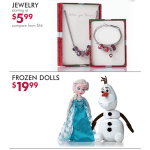 Burlington Coat Factory black friday ad scan - page 3