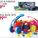 Burlington Coat Factory black friday ad scan - page 9