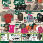 gander mountain black friday ad scan - page 12