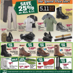 gander mountain black friday ad scan - page 15