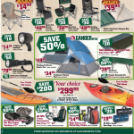 gander mountain black friday ad scan - page 16