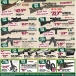 gander mountain black friday ad scan - page 21