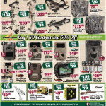 gander mountain black friday ad scan - page 23