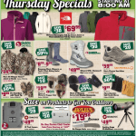 gander mountain black friday ad scan - page 3