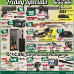 gander mountain black friday ad scan - page 4