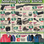 gander mountain black friday ad scan - page 6