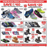 sports authority black friday ad scan - page 11