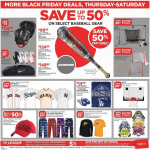 sports authority black friday ad scan - page 14