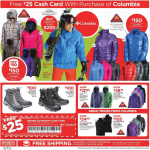 sports authority black friday ad scan - page 18