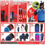sports authority black friday ad scan - page 19