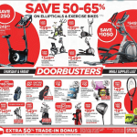 sports authority black friday ad scan - page 3