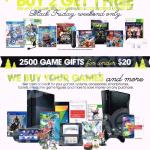 gamestop black friday ad scan - page 12