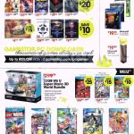 gamestop black friday ad scan - page 7