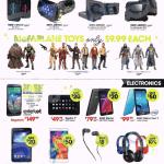 gamestop black friday ad scan - page 9