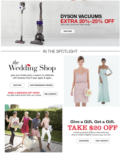 Macys Labor Day Sale 2015 - Page 4