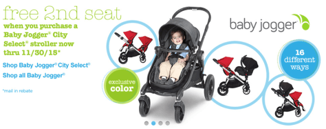 Buy Buy Baby Cyber Monday 2015 Ad - Page 2