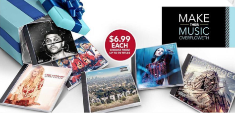 Best Buy Black Friday 2015 Ad - Page 15