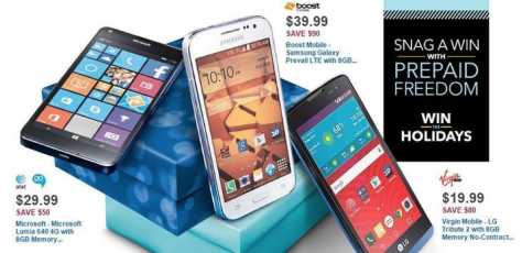 Best Buy Black Friday 2015 Ad - Page 26