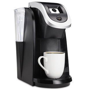Keurig Black Friday 2015 Ad - Page 3