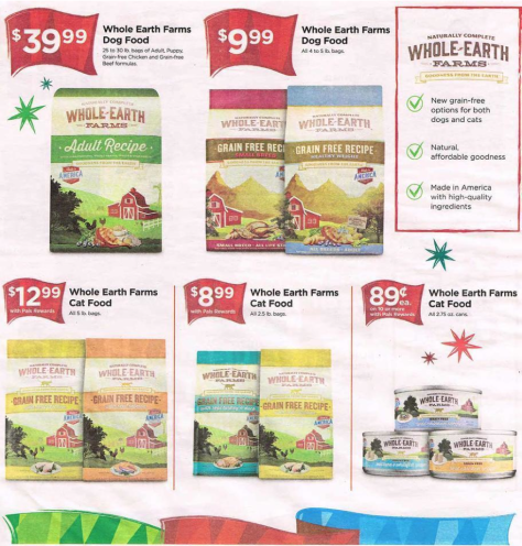 Petco Black Friday 2015 Ad - Page 15