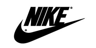 Nike Black Friday Sale