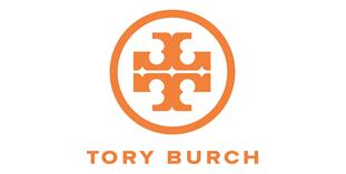 Tory Burch Black Friday Sale