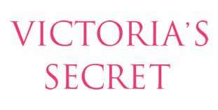 Victorias Secret Black Friday Sale