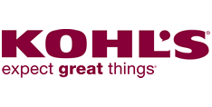 Kohls Black Friday Sale