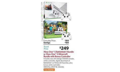 microsoft-xbox-one-s-sams-club-black-friday-2016-ad-scan-page-1