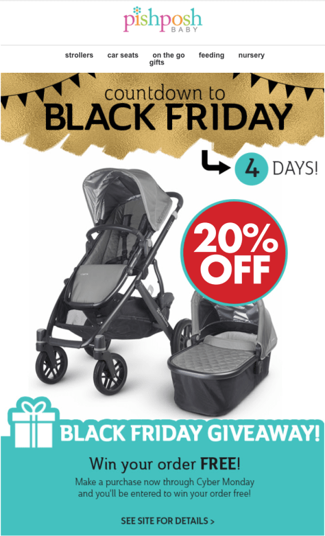 pish-posh-baby-black-friday-2016-flyer-page-1