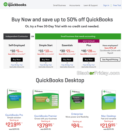 quickbooks-black-friday-2016-page-1