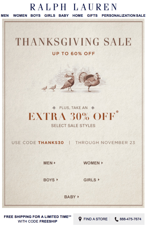 ralph-lauren-black-friday-2016-thanksgiving-flyer-page-1