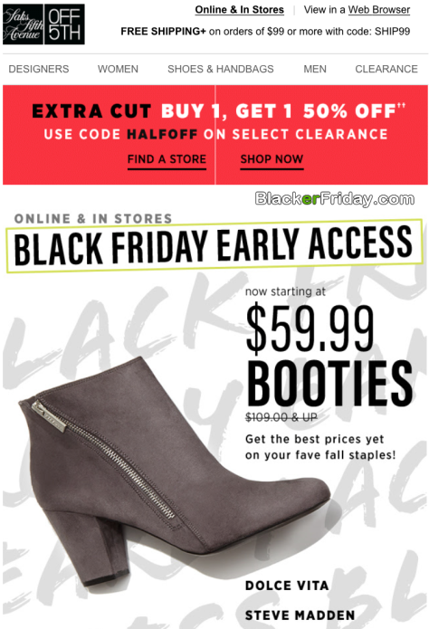 saks-fifth-ave-off-5th-black-friday-2016-flyer-page-1