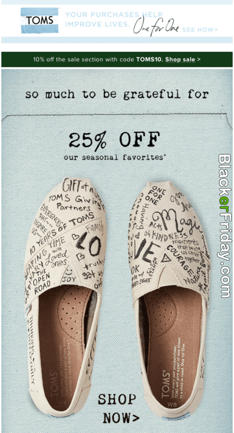 toms-black-friday-2016-flyer-page-1