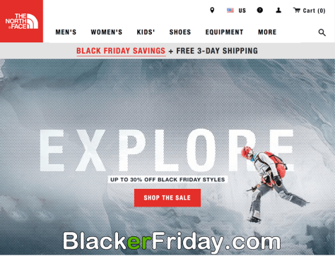 the-north-face-black-friday-2016-flyer-page-1-fw
