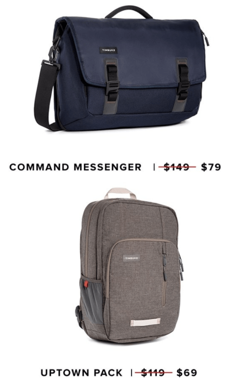 timbuk2-black-friday-2016-flyer-page-2