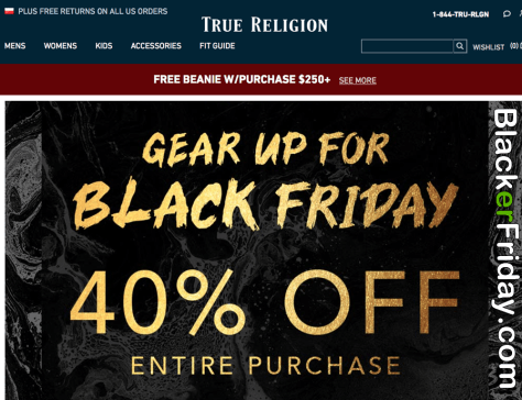 true-religion-black-friday-2016-flyer-page-1