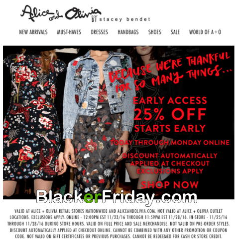 alice-and-olivia-black-friday-2016-flyer-1