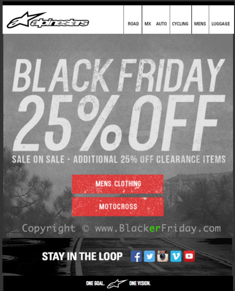 alpinestars-black-friday-ad-scan-page-1