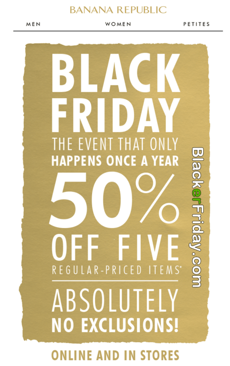 banana-republic-black-friday-2016-flyer-1