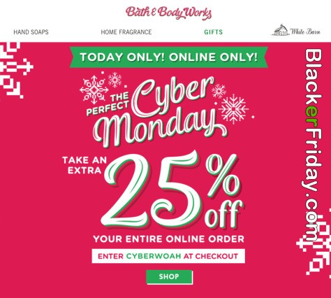 bath-and-body-works-cyber-monday-2016-flyer-1
