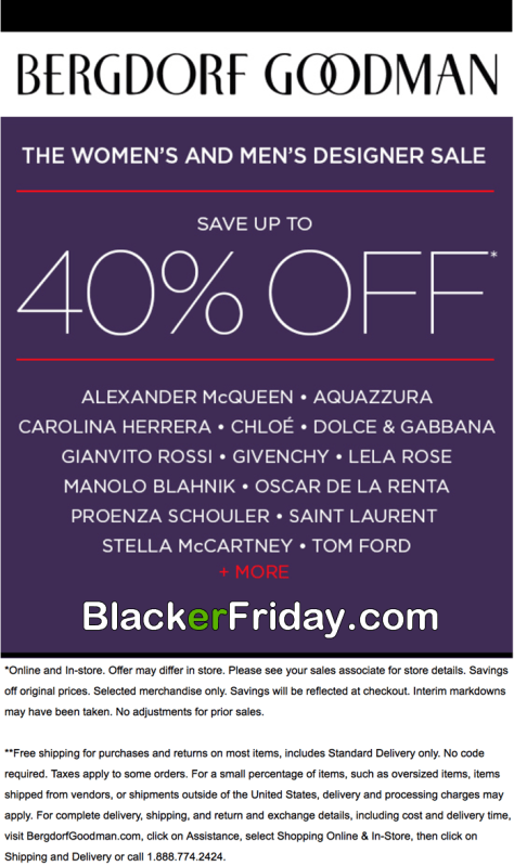 bergdof-goodman-black-friday-2016-flyer-1