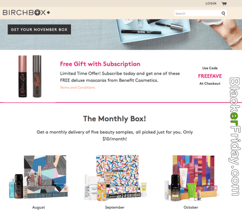 birchbox-black-friday-2016-flyer-page-1